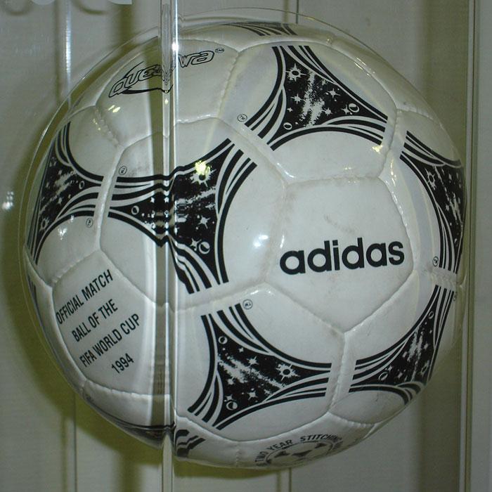 توپ جام جهانی 1994