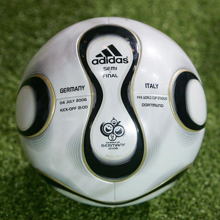 توپ جام جهانی 2006