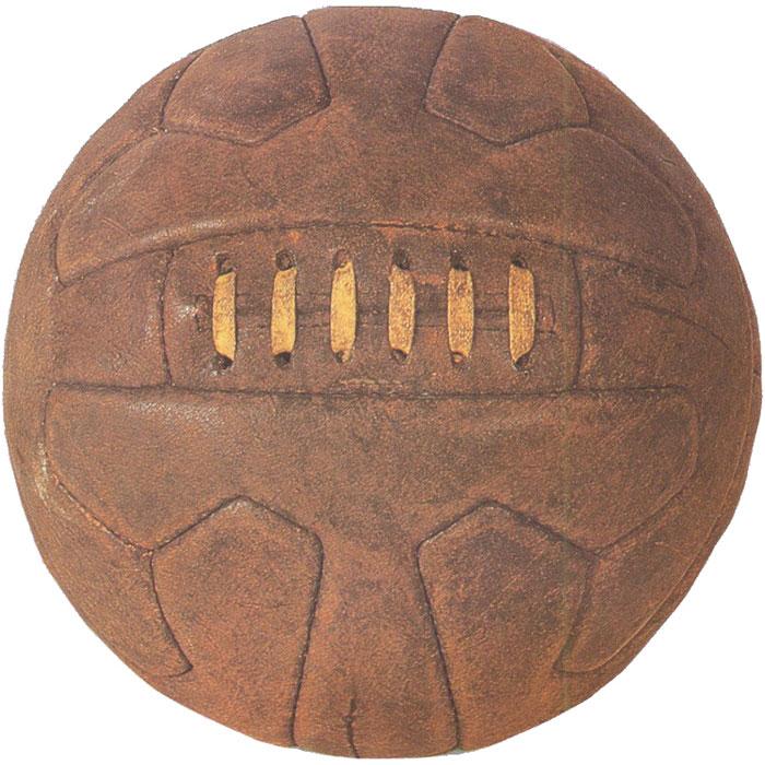 توپ جام جهانی 1934