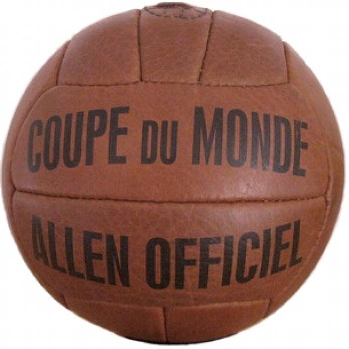 توپ جام جهانی 1938