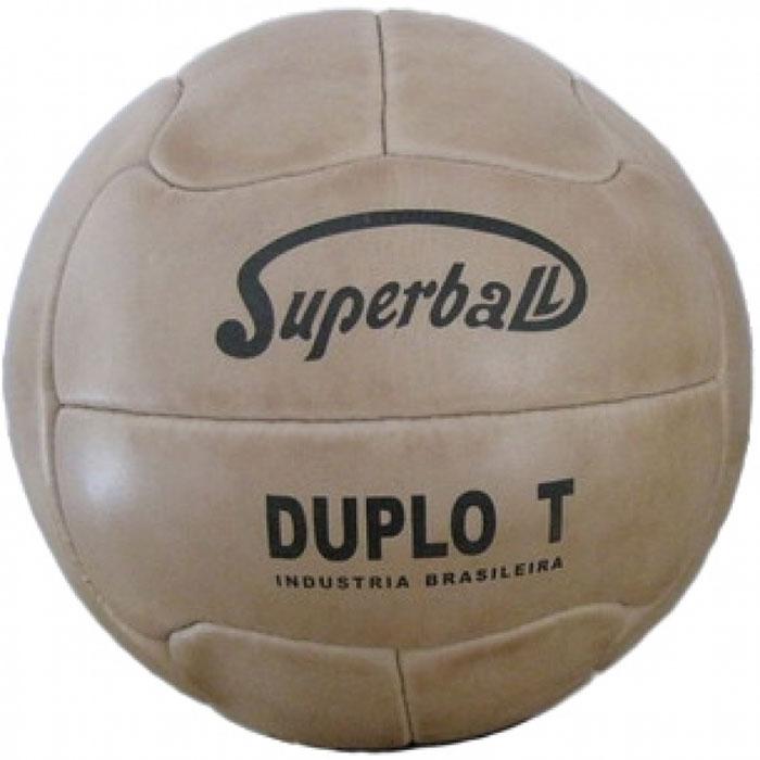 توپ جام جهانی 1950