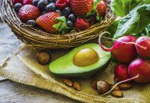 مواد غذایی و میوه های مضر برای دیابت و قند خون