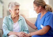 علائم و درمان آلزایمر