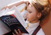 لغات انگلیسی را به خاطر بسپارید