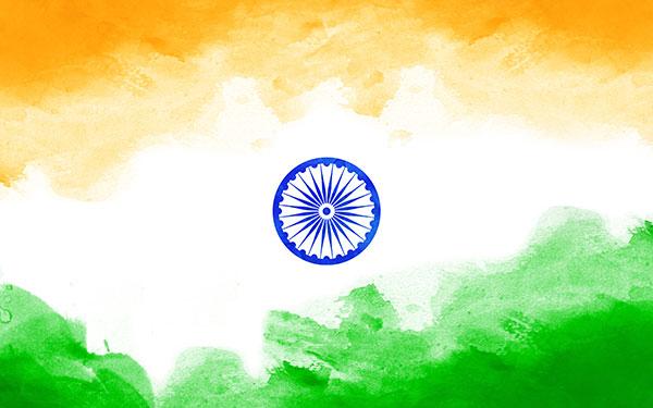 ضرب المثل های مشهور هندی