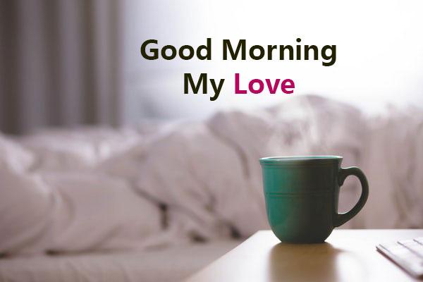 متن صبح بخیر زیبا و عاشقانه به انگلیسی