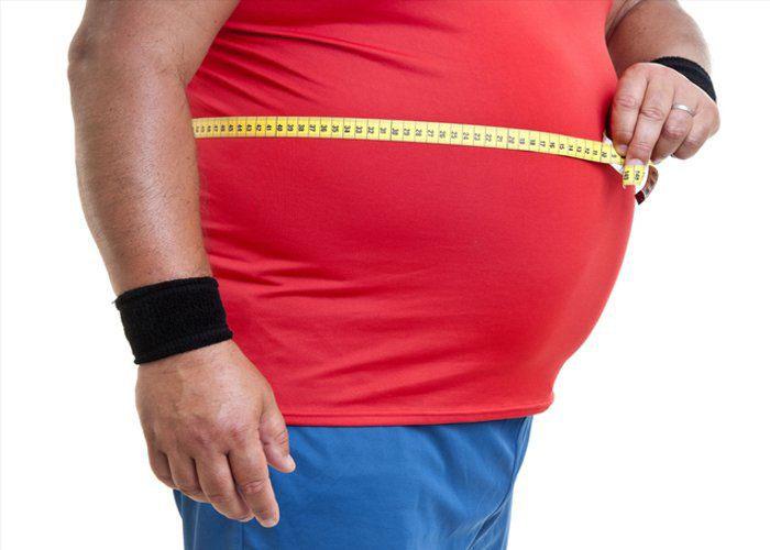 سندروم متابولیک یا مقاومت به انسولین چیست؟