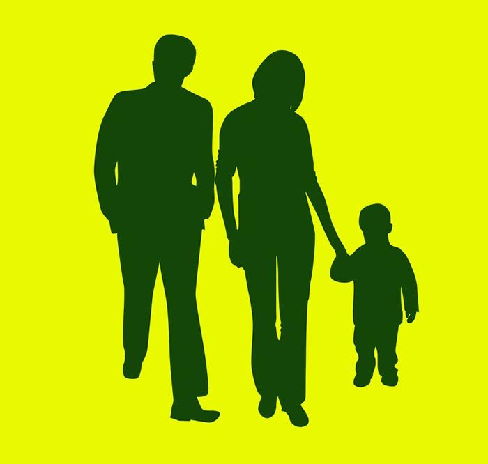 تست روانشناسی روابط خانوادگی