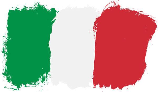 دانلود آهنگ تولدت مبارک شاد به زبان ایتالیایی