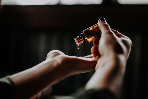 درمان های خانگی برای رفع خارش و سوزش واژن