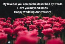 اس ام اس و پیامک سالگرد ازدواج مون مبارک به انگلیسی