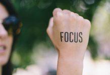 قانون جذب و ان ال پی دو راه موفقیت شما