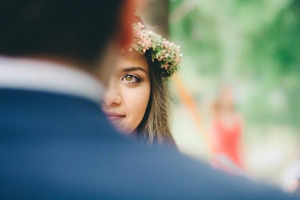 متن کارت دعوت عروسی شیک و باکلاس