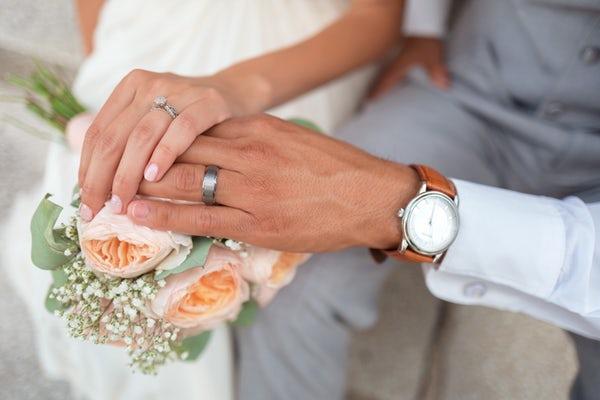 متن کوتاه و جدید برای کارت دعوت عروسی و نامزدی