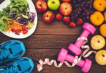 لاغری و کاهش وزن پس از 40 سالگی