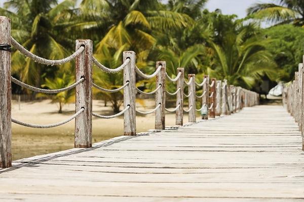 انشا در مورد تعطیلات تابستان خودرا چگونه گذراندید