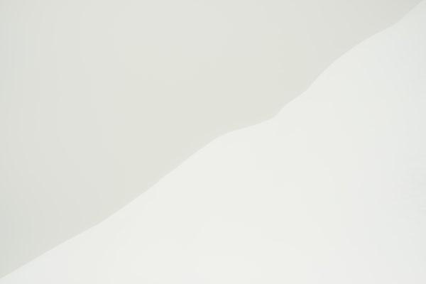 رنگ طوسی یا خاکستری نماد و نشانه چیست؟