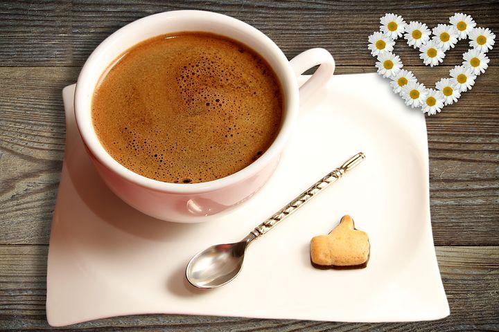 شعر و پیام صبحانه خوردن عاشقانه