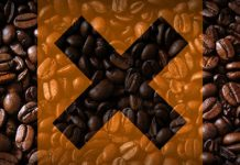 مضرات و عوارض قهوه برای سلامتی