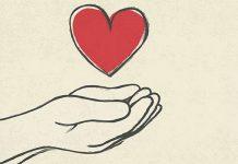 انشا در مورد کمک و نیکی کردن به دیگران