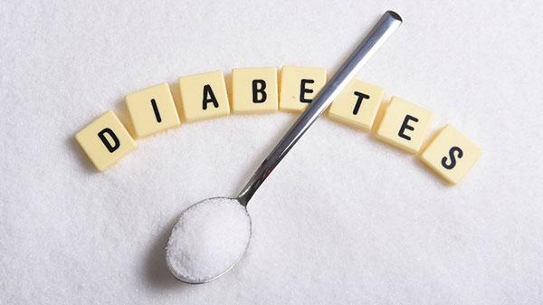 علائم و نشانه های اولیه ابتلا به دیابت