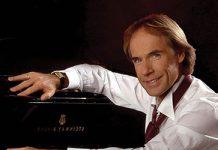 دانلود آهنگ پیانو گرین اسلیوز greensleeves از ریچاد کلایدر من