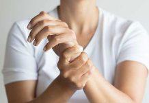 علت و درمان رعشه چیست؟