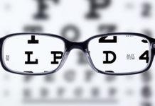 علت های ضعیف شدن چشم ها