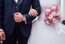 متن کارت دعوت عروسی به زبان انگلیسی