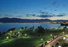 زیباترین و لوکس ترین هتل های آنتالیا