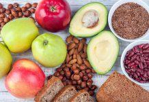 هضم غذا در معده چقدر طول میکشد