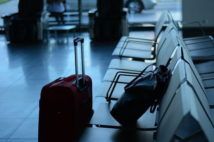 فوت و فن های خرید بلیط هواپیما