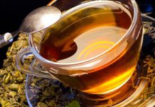 خواص چای و دمنوش زنیان