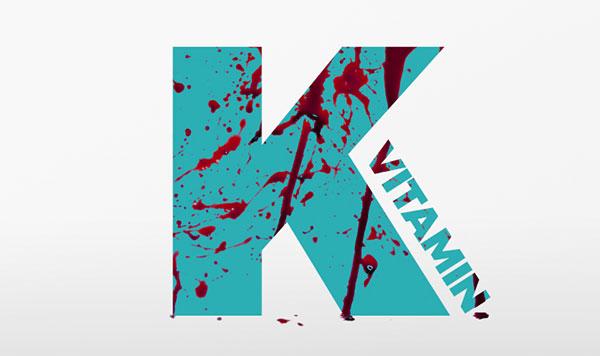 علائم، عوارض، روش های تشخیص و درمان کمبود ویتامین K
