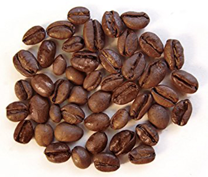 قهوه اکسلسا