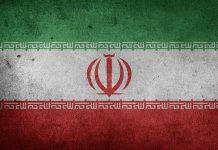 انشاهای ساده و ادبی در مورد 22 بهمن، روزهای دهه فجر و پیروزی جمهوری اسلامی ایران