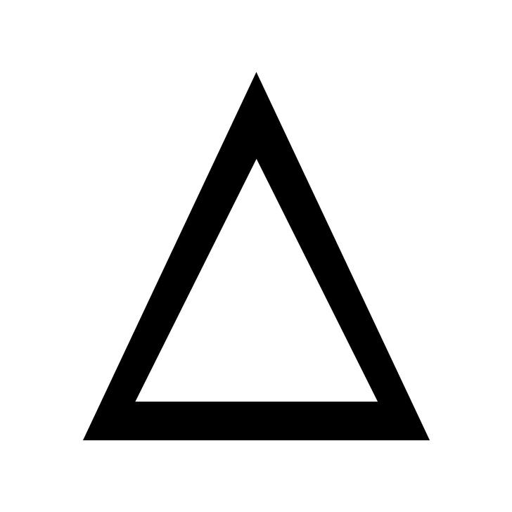 مثلث شماره 2