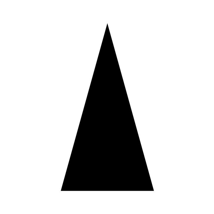 مثلث شماره 4