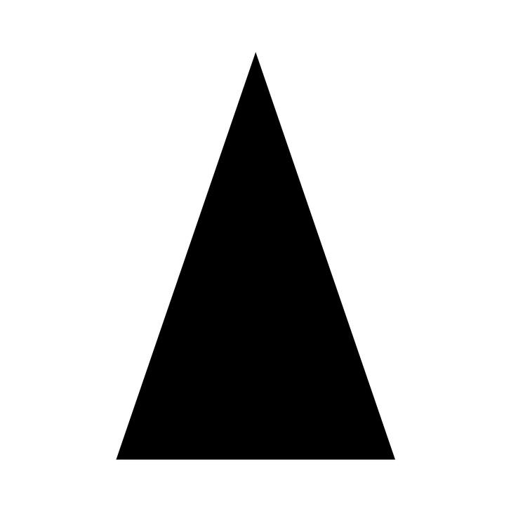 مثلث شماره 5