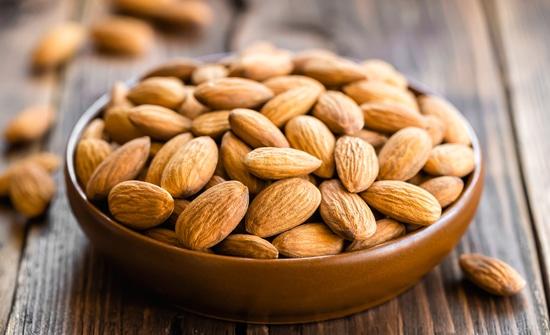 منابع غذایی ویتامین B2