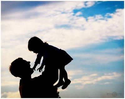 انشا درباره عشق به پدر و مادر