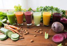 آب میوه برای افراد مبتلا به دیابت مفید است یا مضر؟