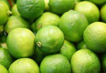 خواص لیمو شیرازی , عکس لیموی شیراز