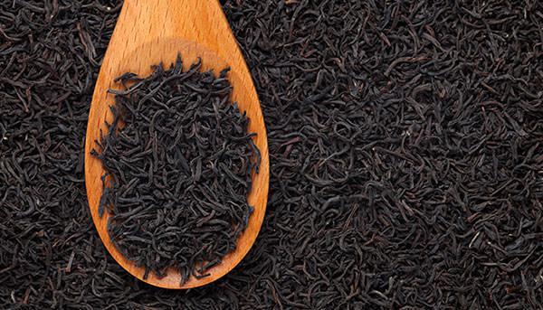 فواید دارویی دمنوش چای سیاه