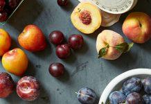 میوه های مفید برای لاغری و کاهش وزن