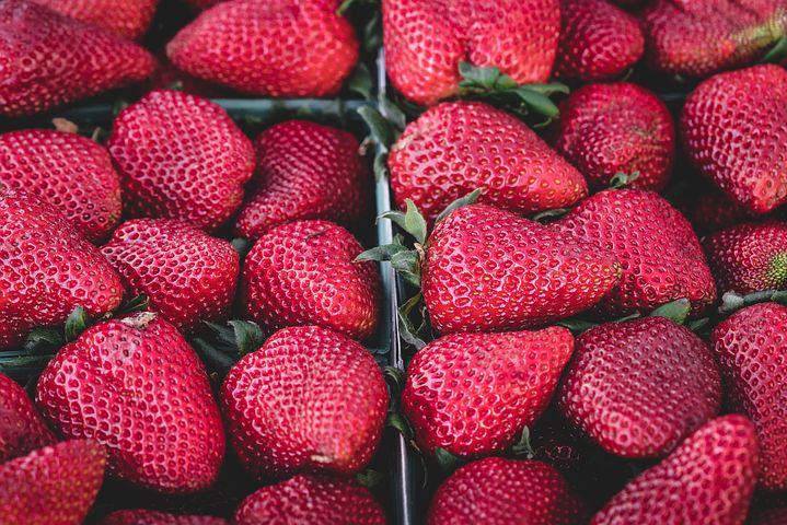 پر خاصیت ترین و مغذی ترین میوه های جهان