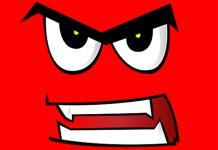 چگونه خشم و عصبانیت خود را کنترل کنیم؟