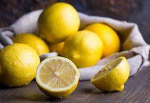 اسید سیتریک خوراکی و صنعتی چیست؟
