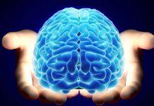 چگونه ذهن ناخودآگاه خود را برنامه ریزی کنیم؟