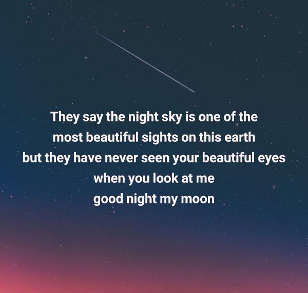 جملات شب بخیر انگلیسی باکلاس